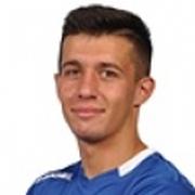 Ilija Masic