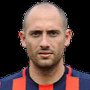 Gonzalo Prósperi