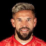 Miguel Torrén