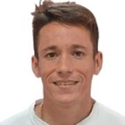 Mauro Bogado