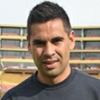 L. Leguizamón