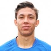 Filip Krastev
