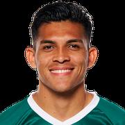 Adrián Martinez