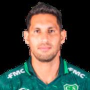 Juan Insaurralde