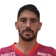 Cristian Erbes