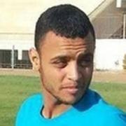 Ragab Bakar