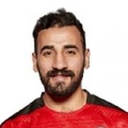 Mohanad Lasheen