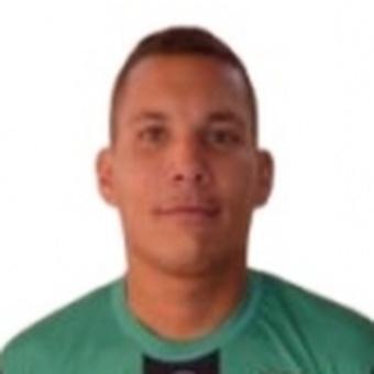 Carlos Arias