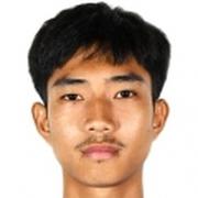 Channarong Promsrikaew