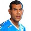 J. Quiroga