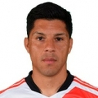 E. Pérez