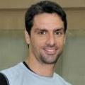 R. Lopez