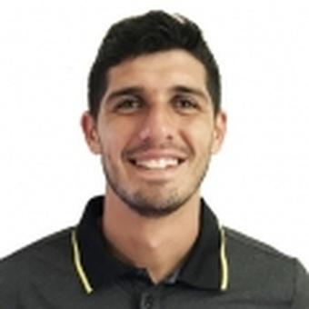 J. Córdoba