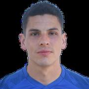 Oliver Benítez