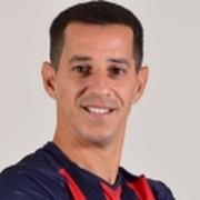 Leandro Romagnoli