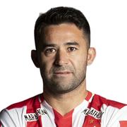 Claudio Bieler