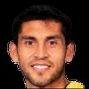 Sebastián Mayorga