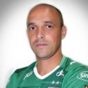 Renzo Vera