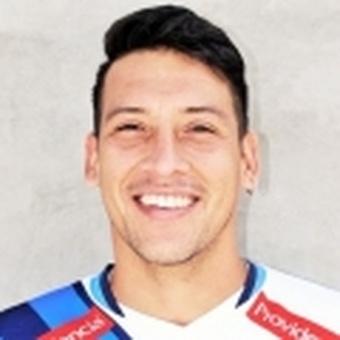 C. Pérez