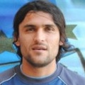C. Montiglio