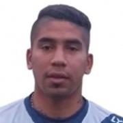 Luciano Nieto