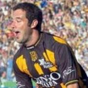 Alejandro Delorte