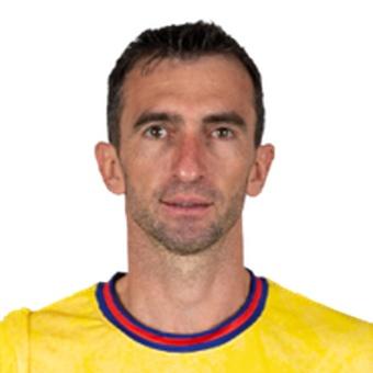 M. Barovero
