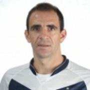 Leandro Somoza