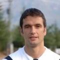 César Jiménez