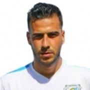 Nicolas Martinez Vargas