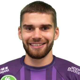 Alex Szabó