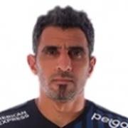 Cristian Pellerano