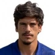 Mika Borges