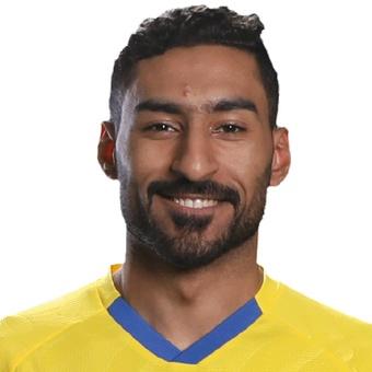 Ali Al-Hassan
