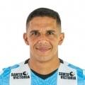 Nelson Ruiz