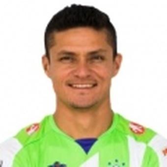 J. Arreola