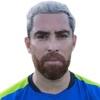 J. Márquez