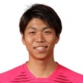 A. Ichikawa