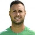M. Torres