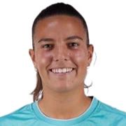 Malena Mieres
