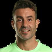 Dimitrios Sotiriou