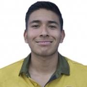 Jonathan Martínez