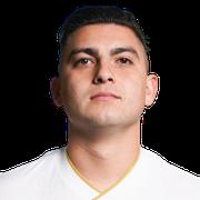 Jonathan Esparza