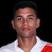 Alex Vigo