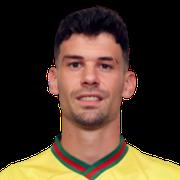 Adrian Butzke