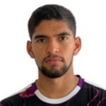 L. Martínez