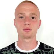 Evgeniy Cherkes