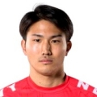T. Watanabe