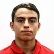 Brian Pérez