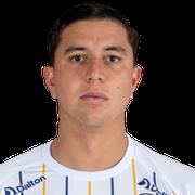 Andrés Sánchez